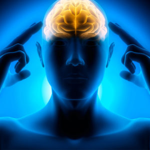 Comment stopper les ruminations et contrôler son mental, formation au Mind Center à Genève