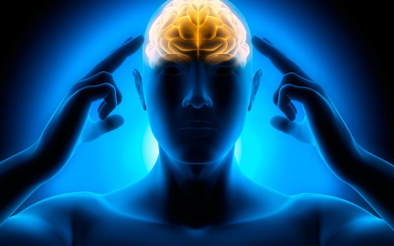méditation imagerie mentale mind center genève