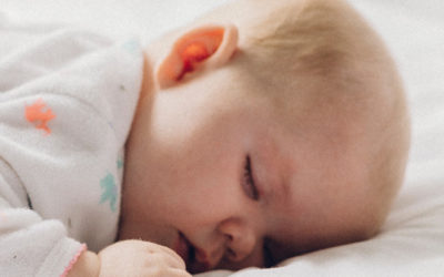 Conseil Mind Center N°7  – Le sommeil, on le cherche, on le perd