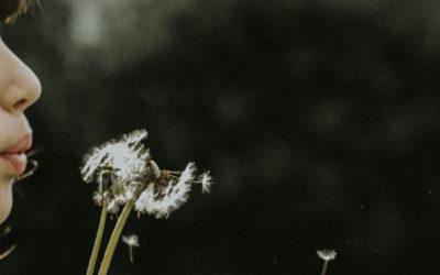 Conseil Mind Center N° 10 – L'énergie passe par la maîtrise du souffle