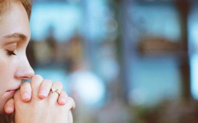 Conseil Mind Center N°1 – Agir sur ses pensées