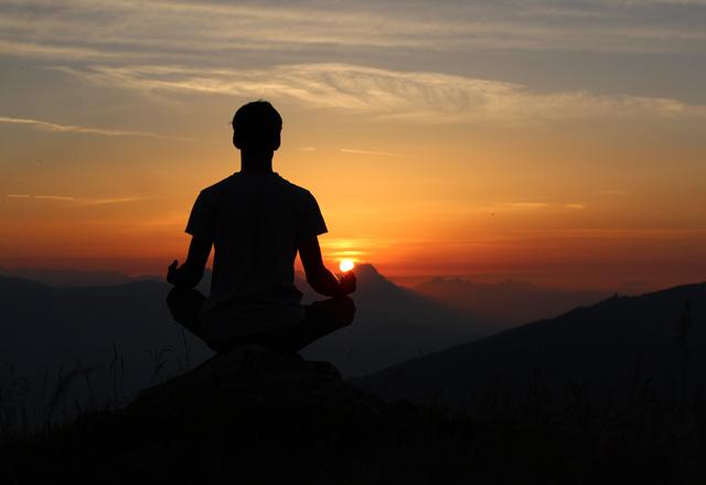 formation gestion du stress mind center genève