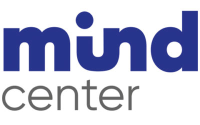 L'origine du MIND Center