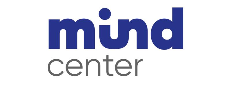 L'origine du MIND Center