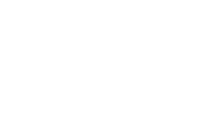 logo-mind-center